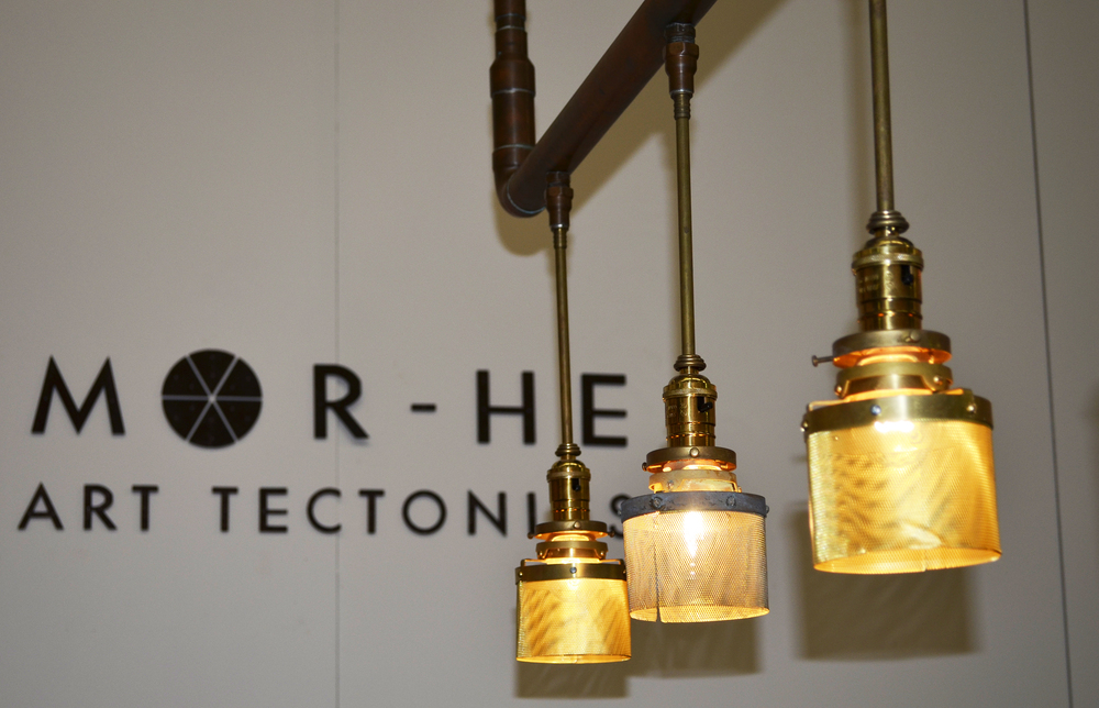 Mor-He Foutain Light 001-R180.jpg