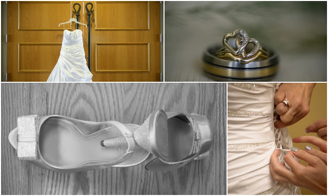bride+details.jpg