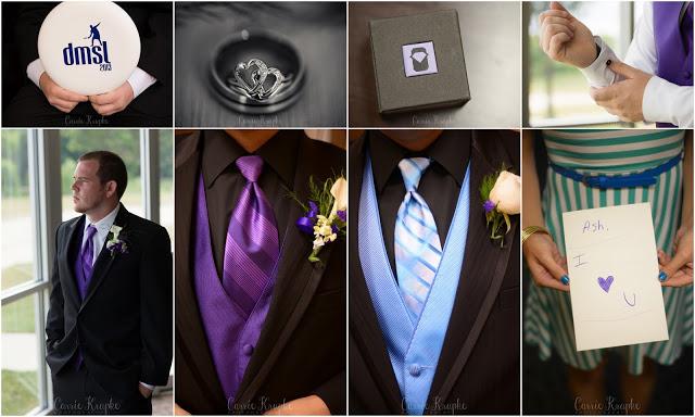 groom+details.jpg