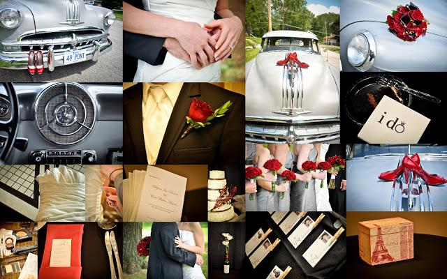 6_11Details+Collage.jpg