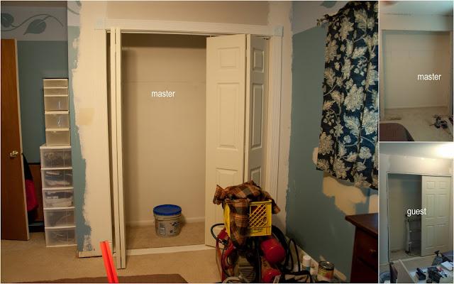Closet+ReDo+EDIT2.jpg