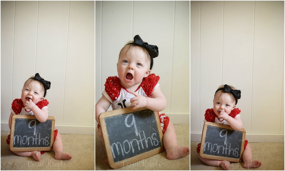 baby_9_month_photographer2.jpg
