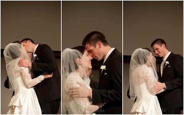 First+Kiss.jpg