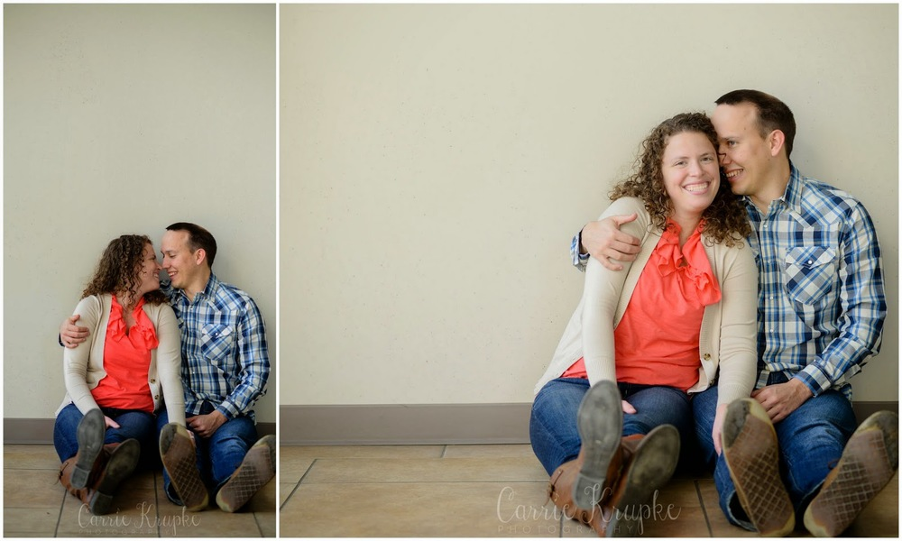 Engagement_Session_DSM3.jpg