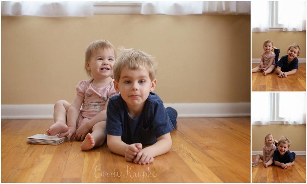babies_1_year5.jpg