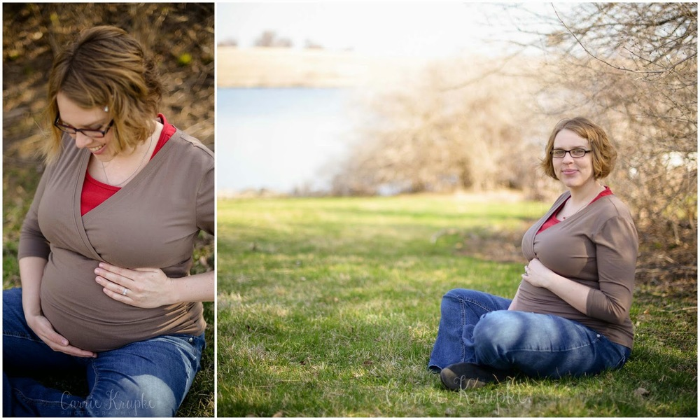 Des Moines Maternity Photographer1.jpg