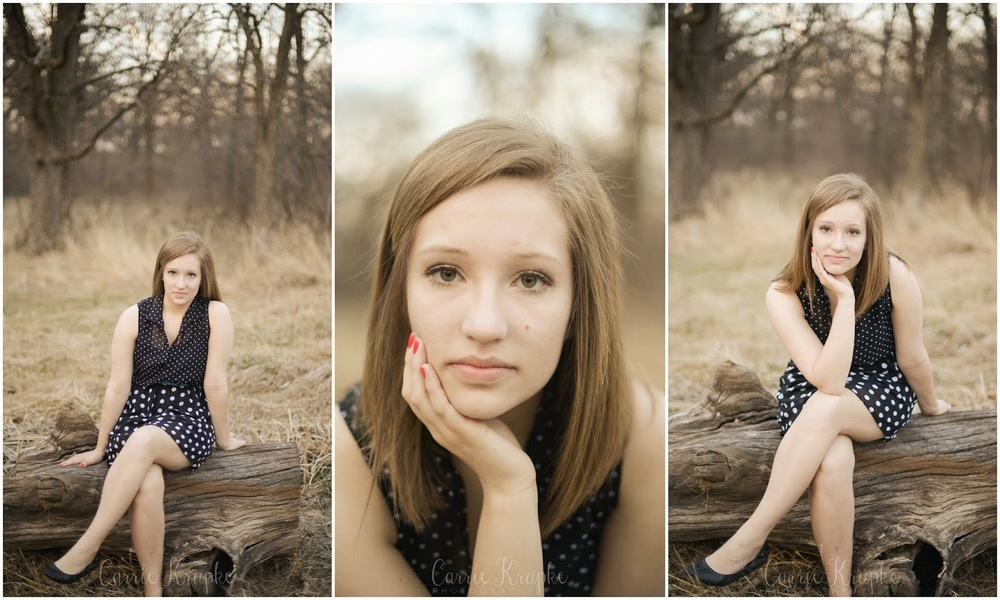 Des Moines Senior Photography 4.jpg