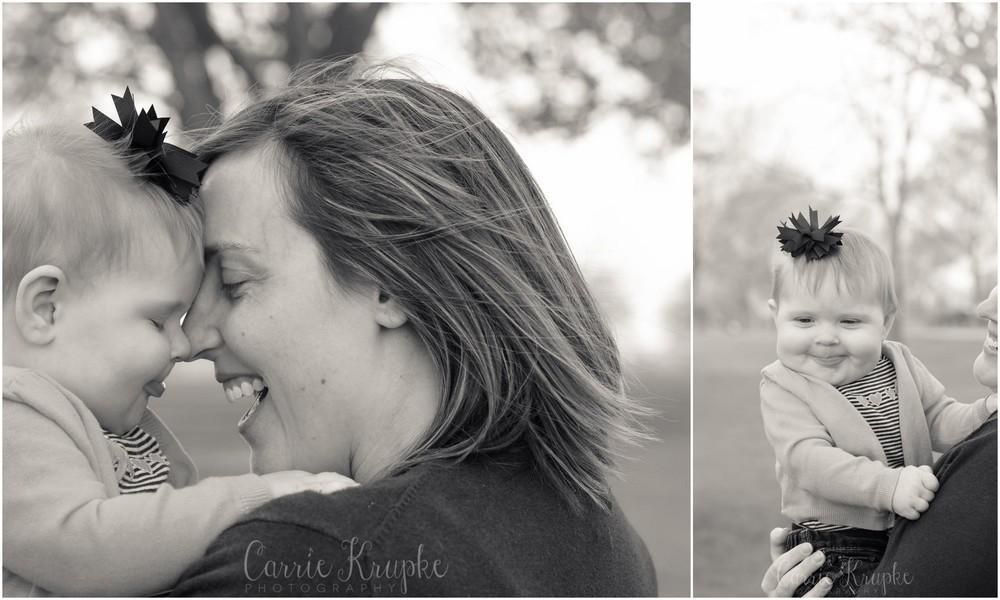 Des Moines Family Photographer 4.jpg