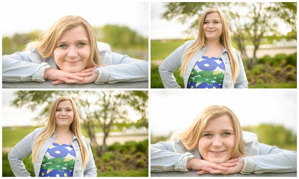 Des Moines Senior Photography 3.jpg