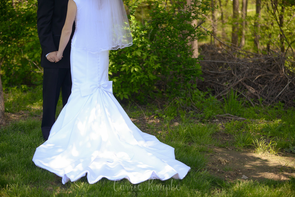 DSM Wedding Photography