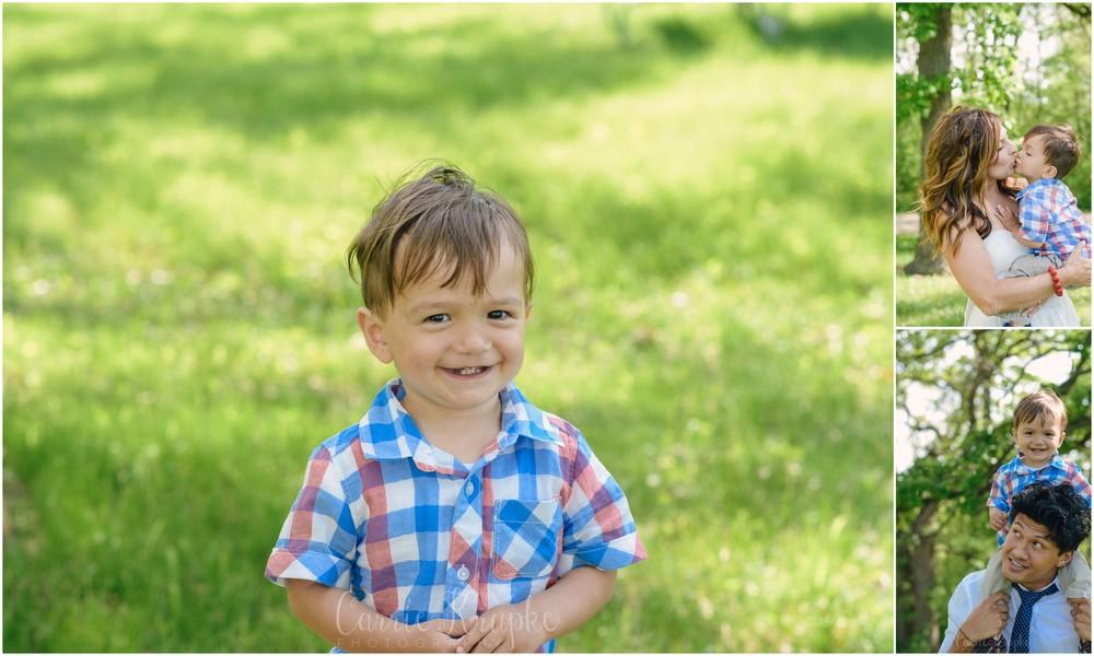 Des Moines Children Portraiture.jpg