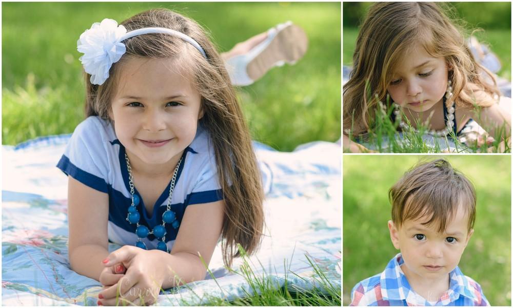 Des Moines Children Photographer.jpg