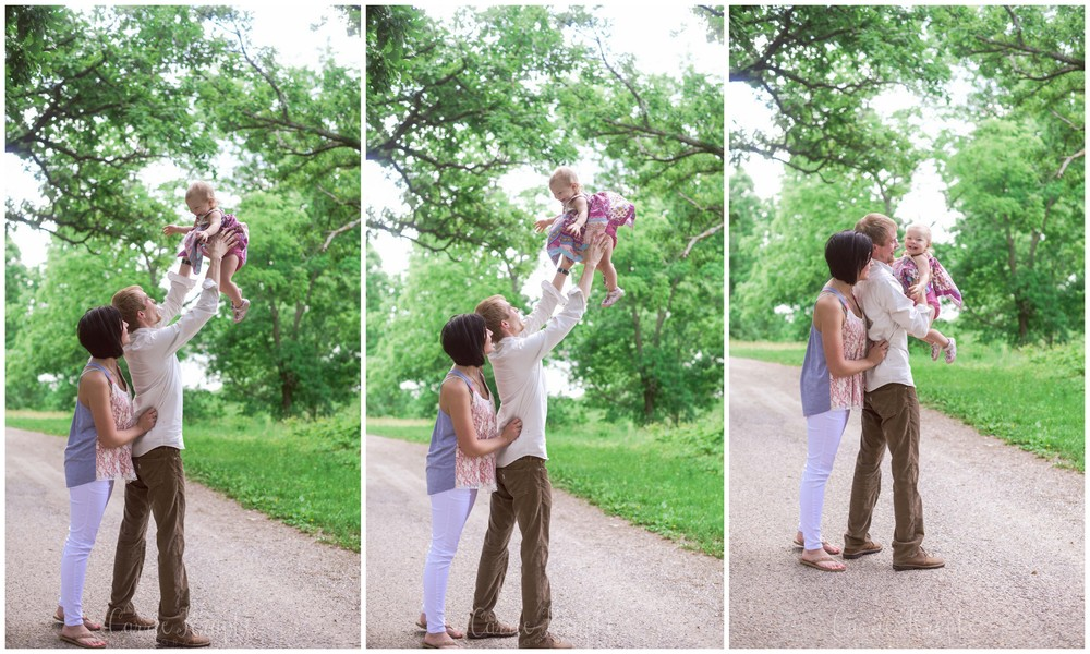 Des Moines Family Photography 1.jpg