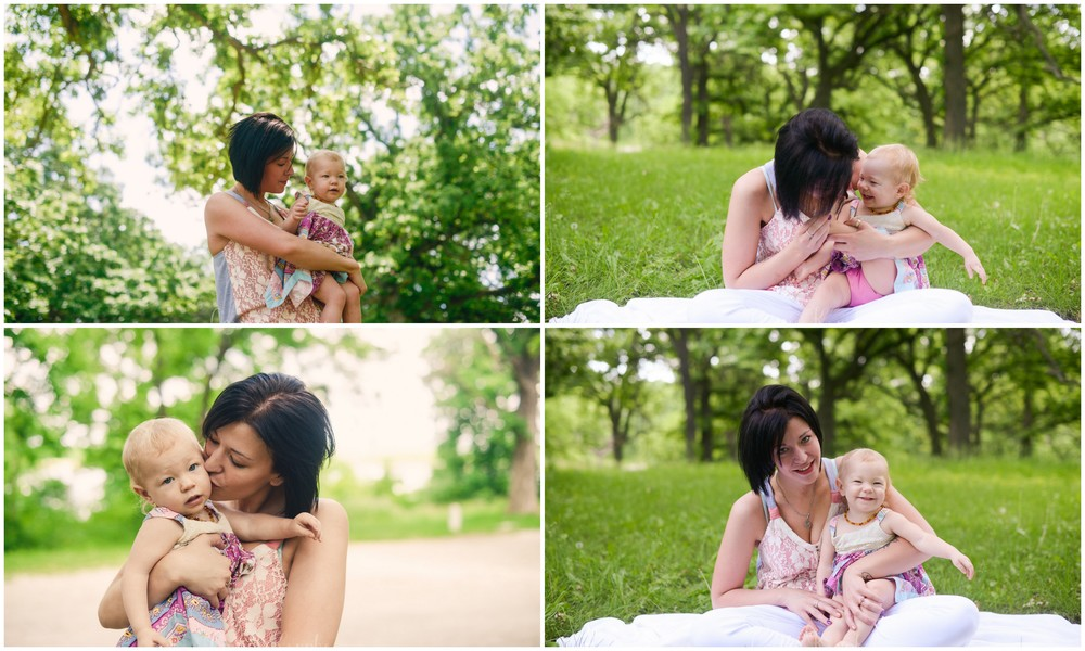 Des Moines Family Photography 2.jpg