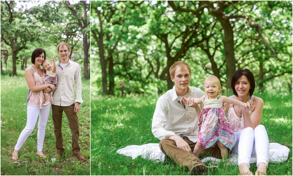 Des Moines Family Photography 3.jpg
