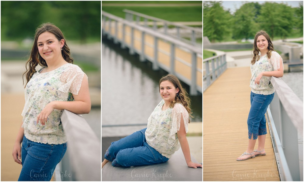 Des Moines Senior Photography 3.jpg