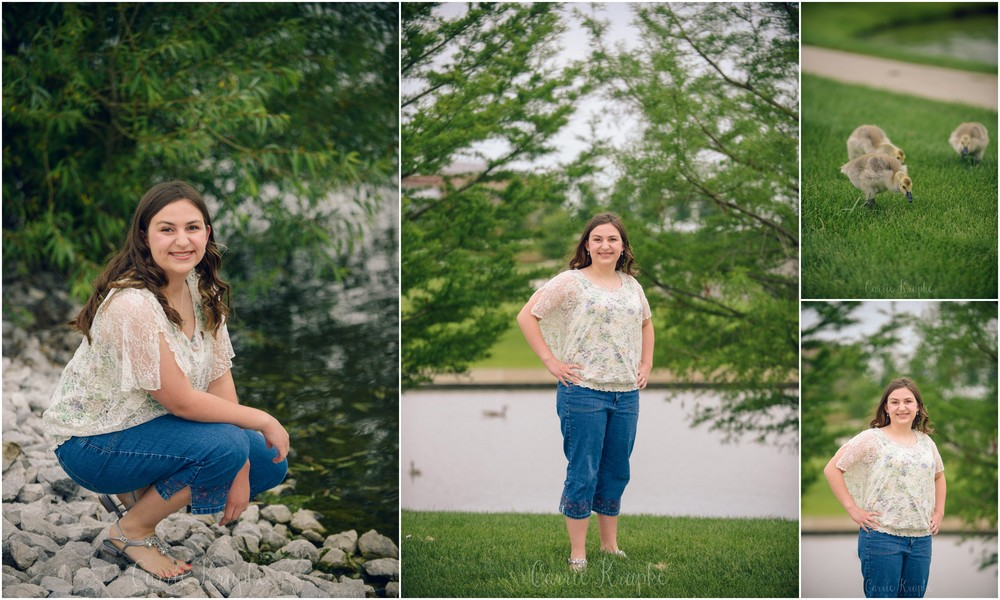 Des Moines Senior Photography 2.jpg