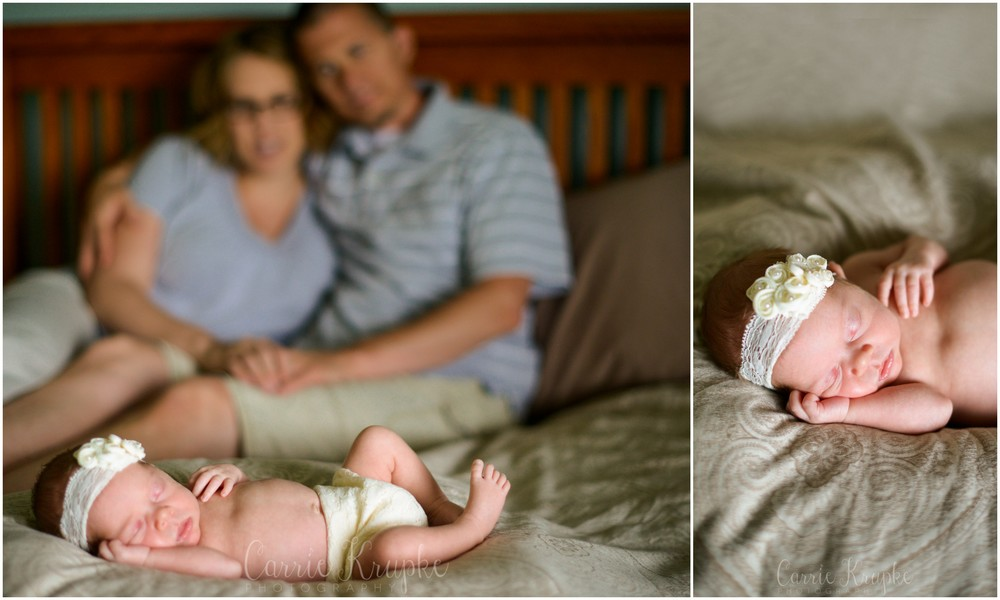Des Moines Newborn Photography.jpg
