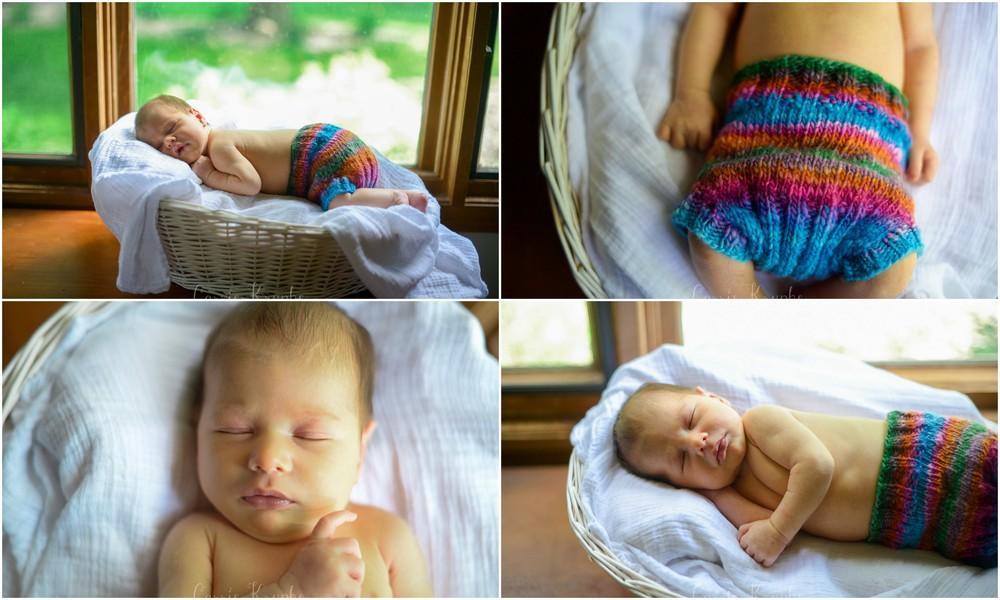Des Moines Newborn Photography 2.jpg