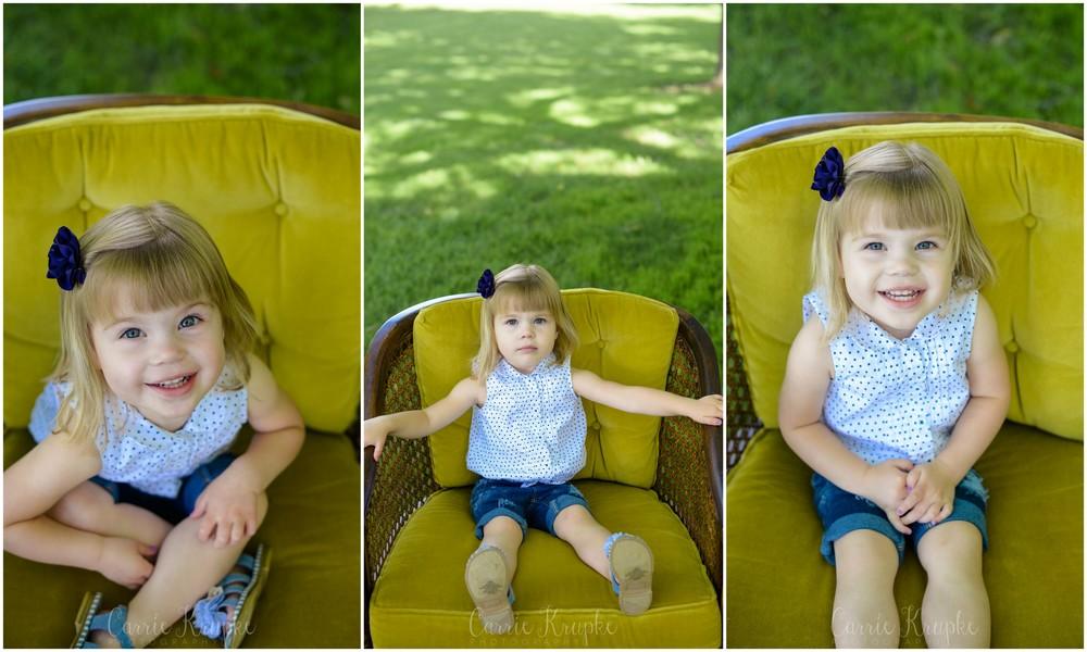Des Moines Children Photography.jpg