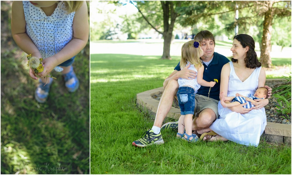 Des Moines Family Photography.jpg