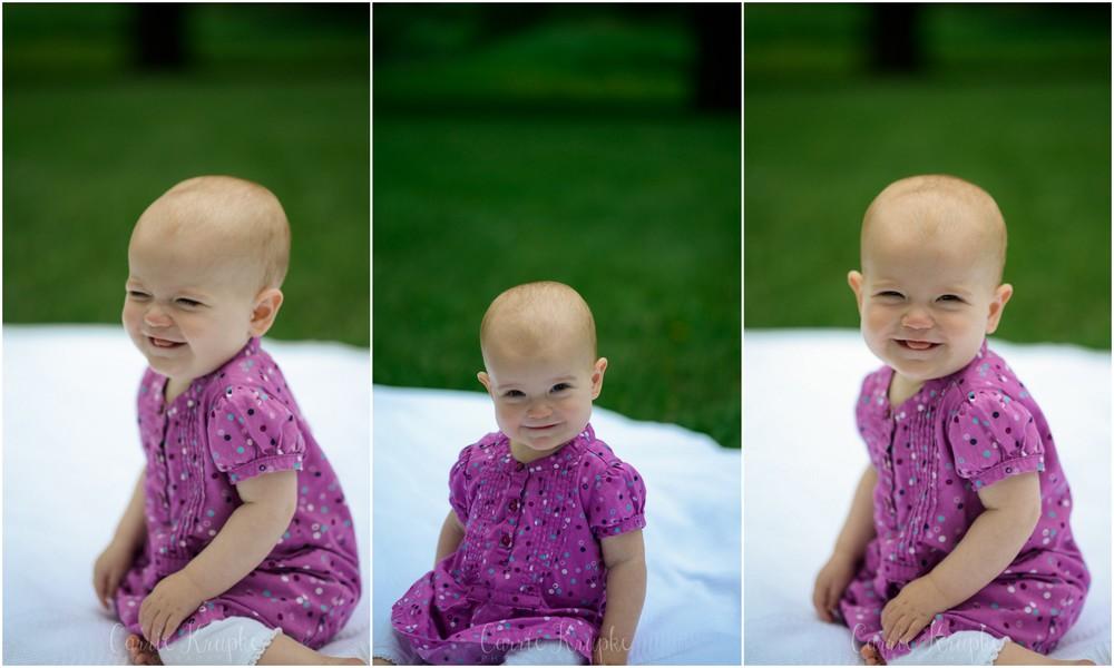 Des Moines Children Photography 1.jpg