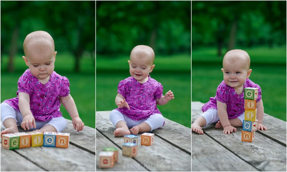 Des Moines Children Photography 2.jpg