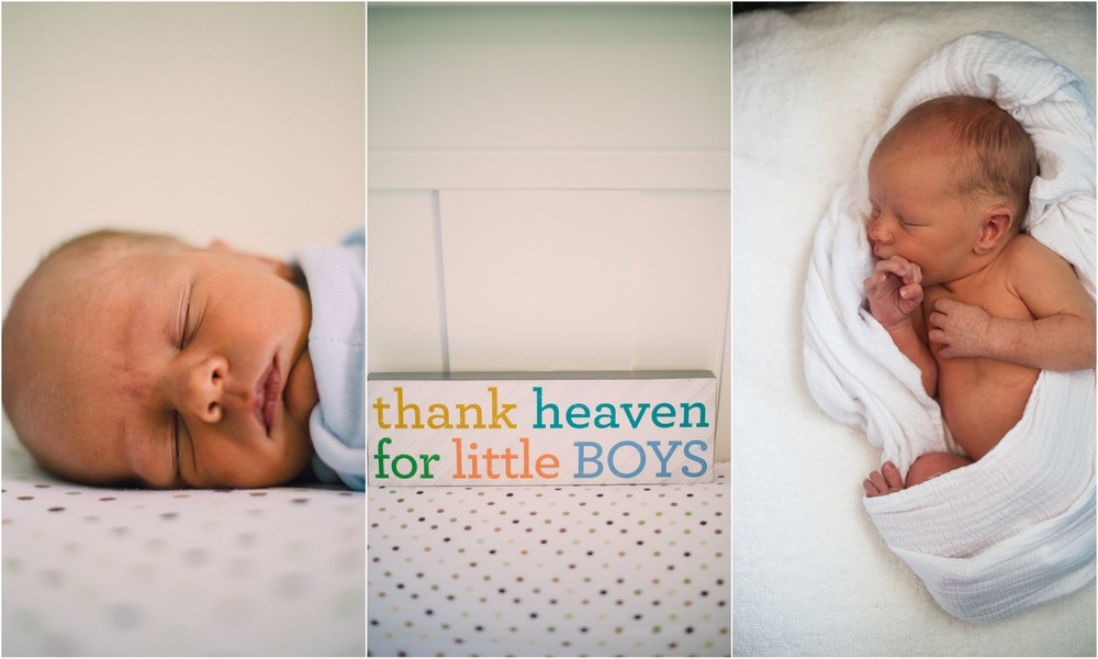 Des Moines Newborn Photographer.jpg