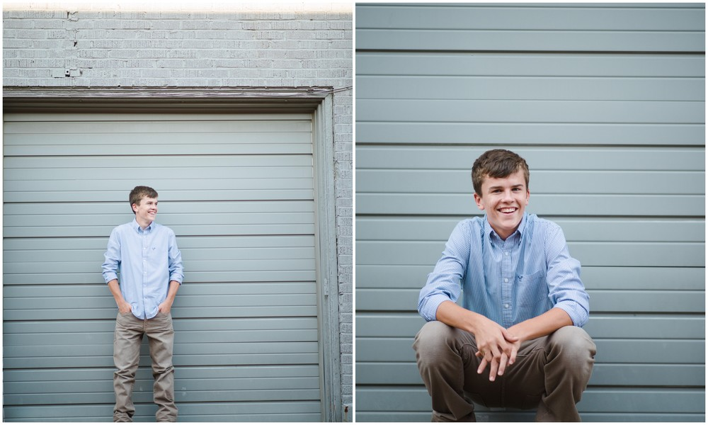 Des Moines Senior Photos 2.jpg