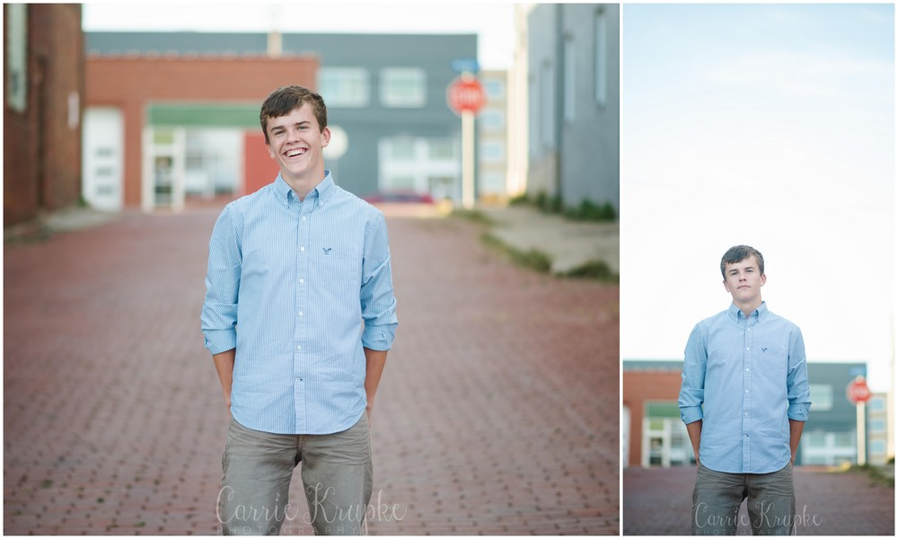 Des Moines Senior Photos 3.jpg