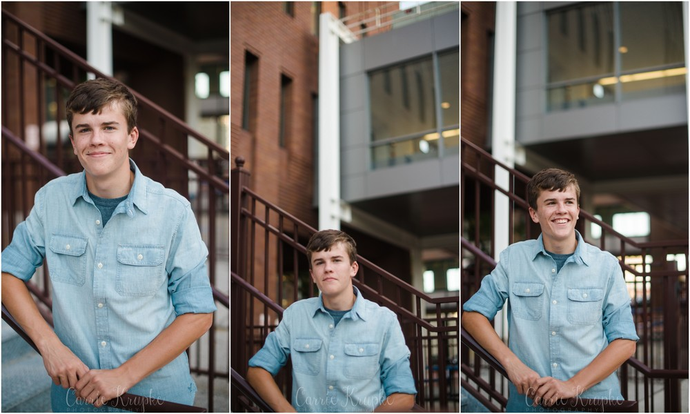 Des Moines Senior Photos 4.jpg