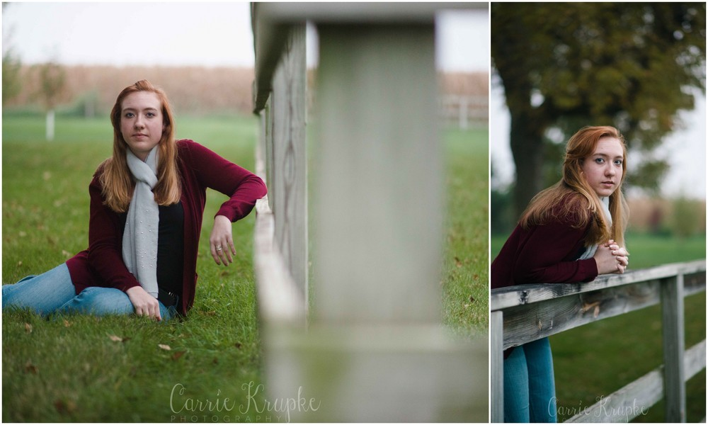Burgett Senior Photos 5.jpg