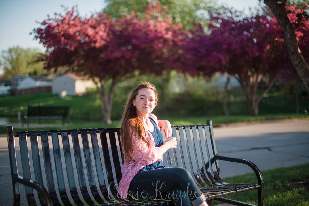Allie (4 of 17).jpg