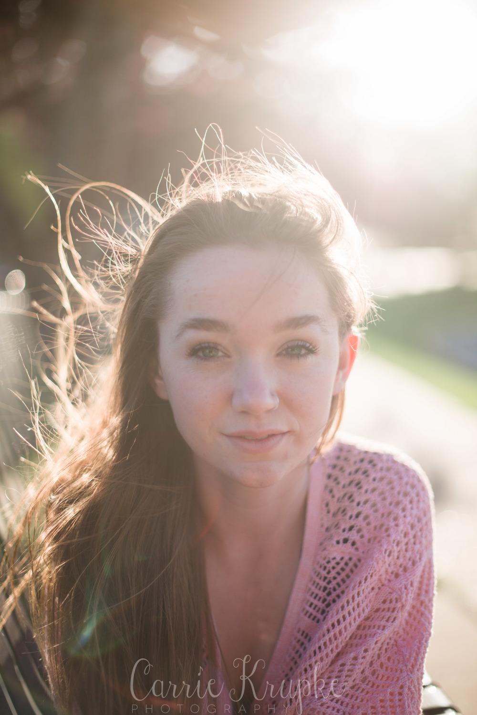 Allie (6 of 17).jpg