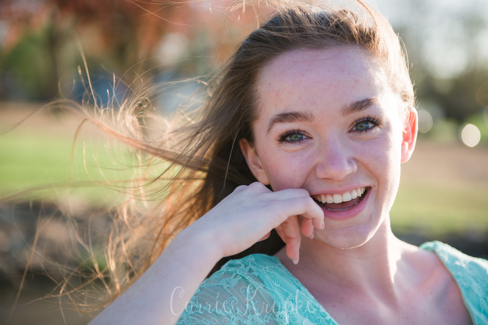 Allie (10 of 17).jpg