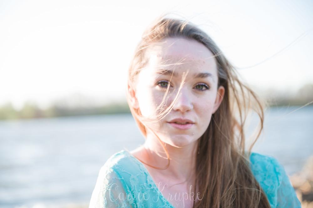 Allie (16 of 17).jpg