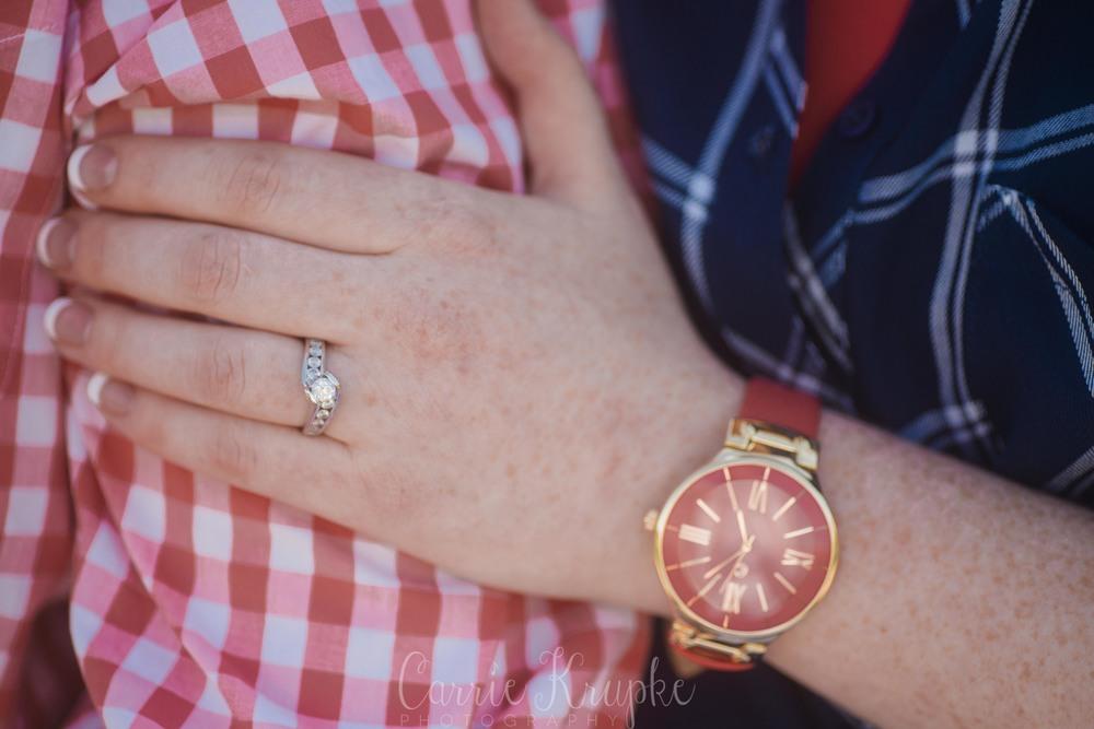 Henry Engagement-3.jpg