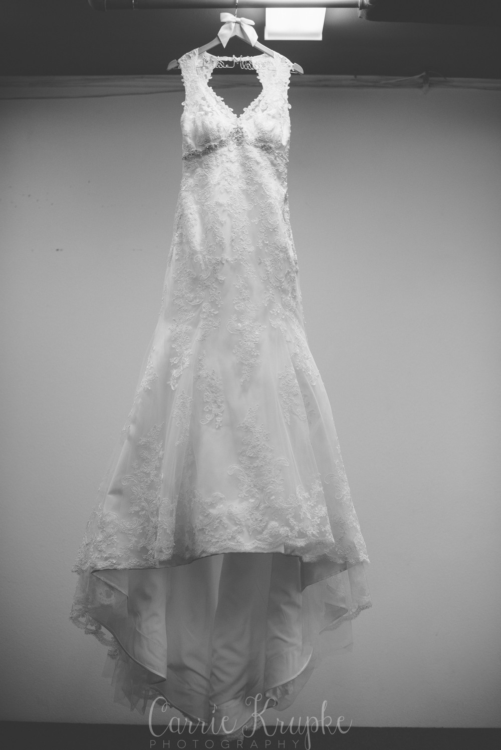 What To Do With Your Wedding Dress (after the wedding) — Carrie Krupke