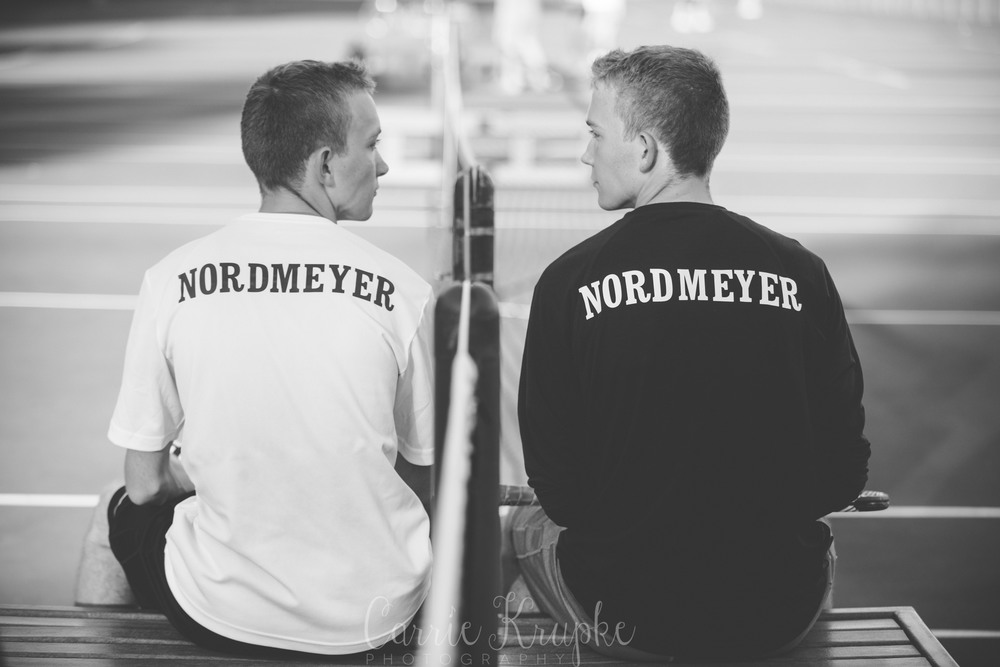 Nordmeyer POST-34.jpg