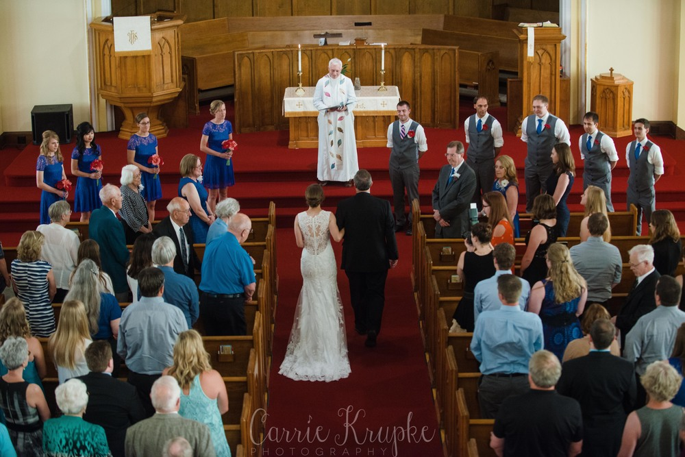 Dwyer Family Ceremony POST-7.jpg