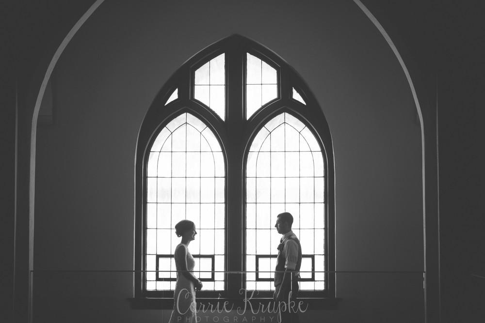 Dwyer Church Course POST-10.jpg