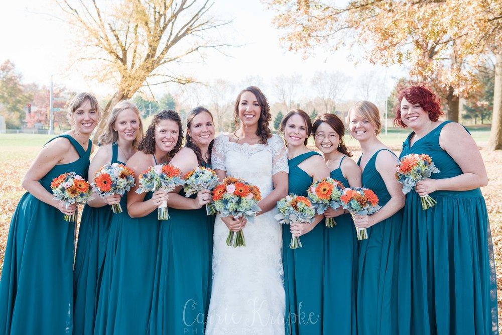 BridalPartyPOST-6.jpg