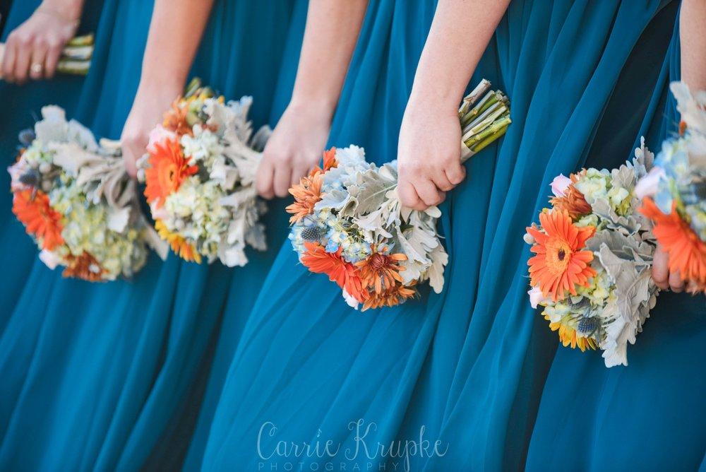 BridalPartyPOST-8.jpg