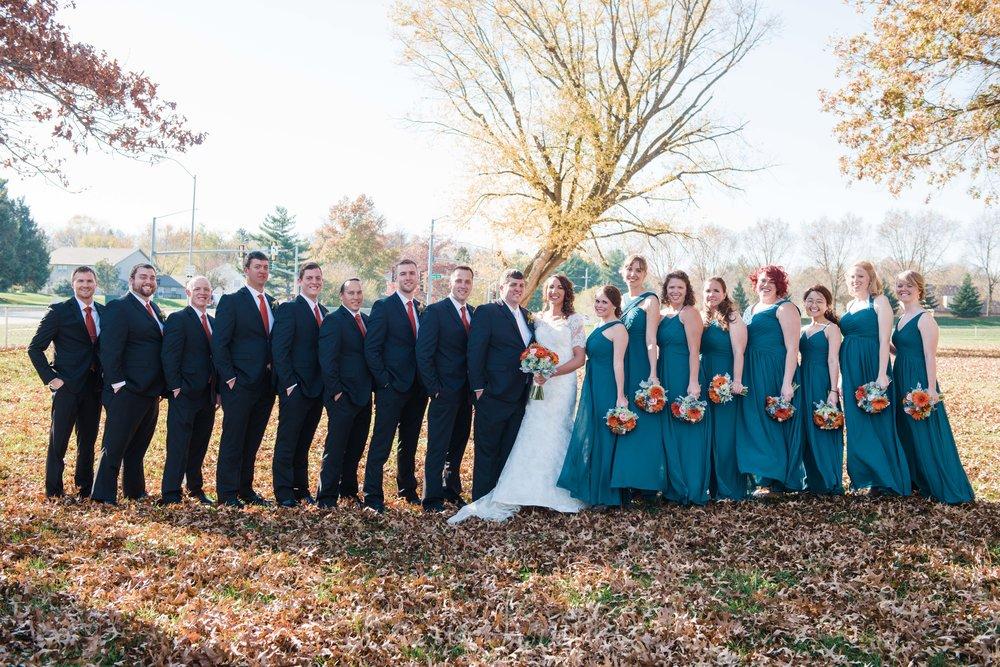 BridalPartyPOST-1.jpg