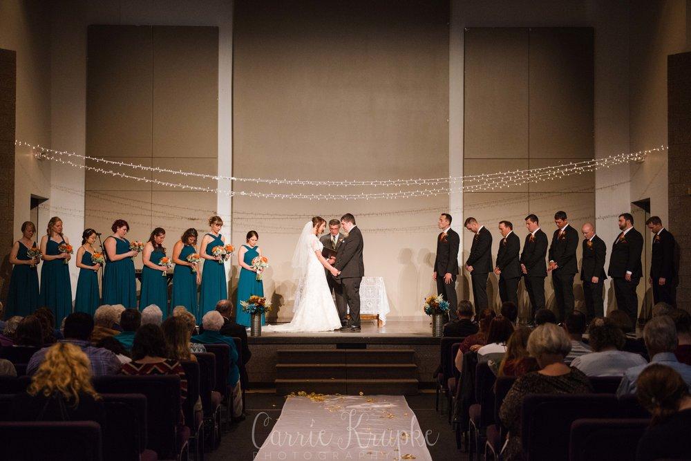 Ceremony POST-11.jpg