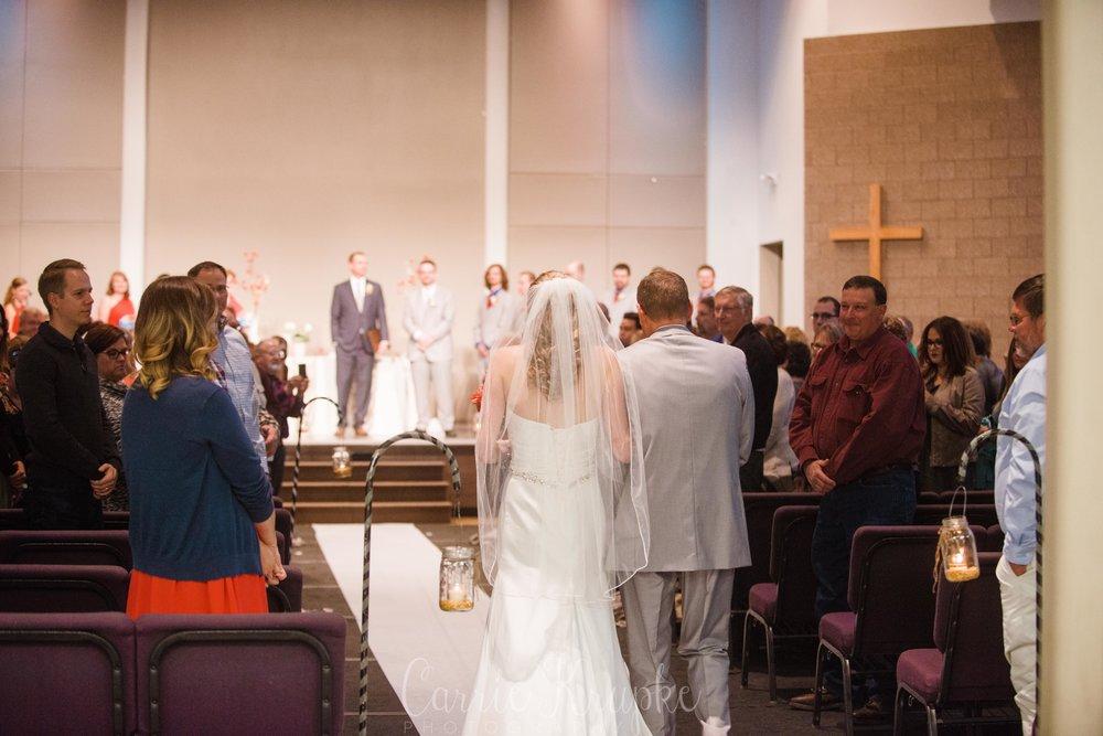 Ceremony POST-3.jpg