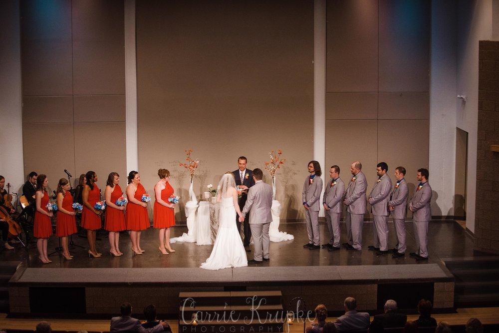 Ceremony POST-8.jpg