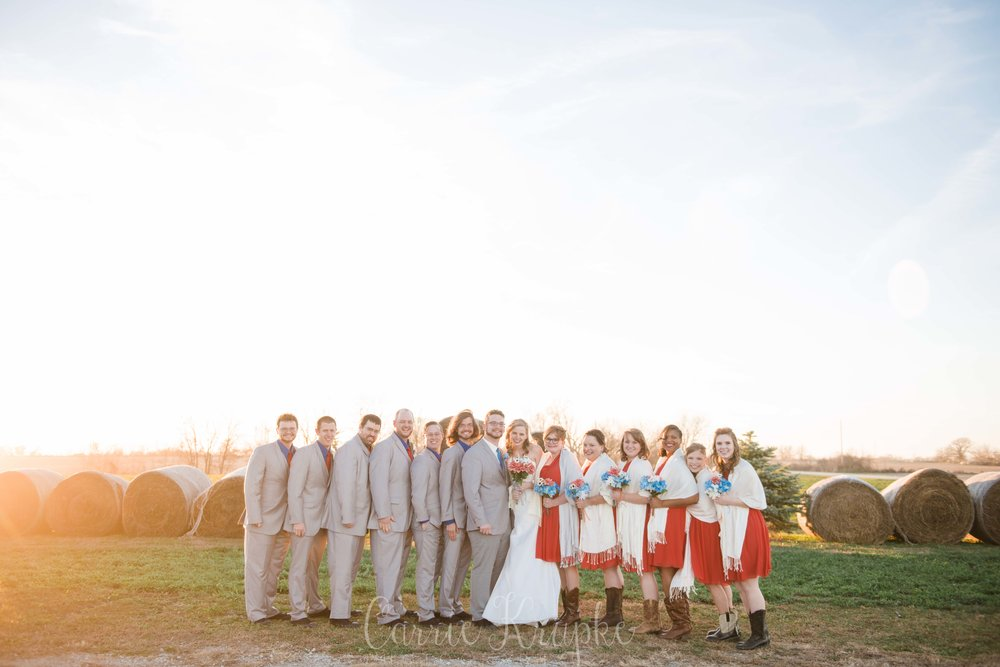 Bridal Pre Reception-2.jpg