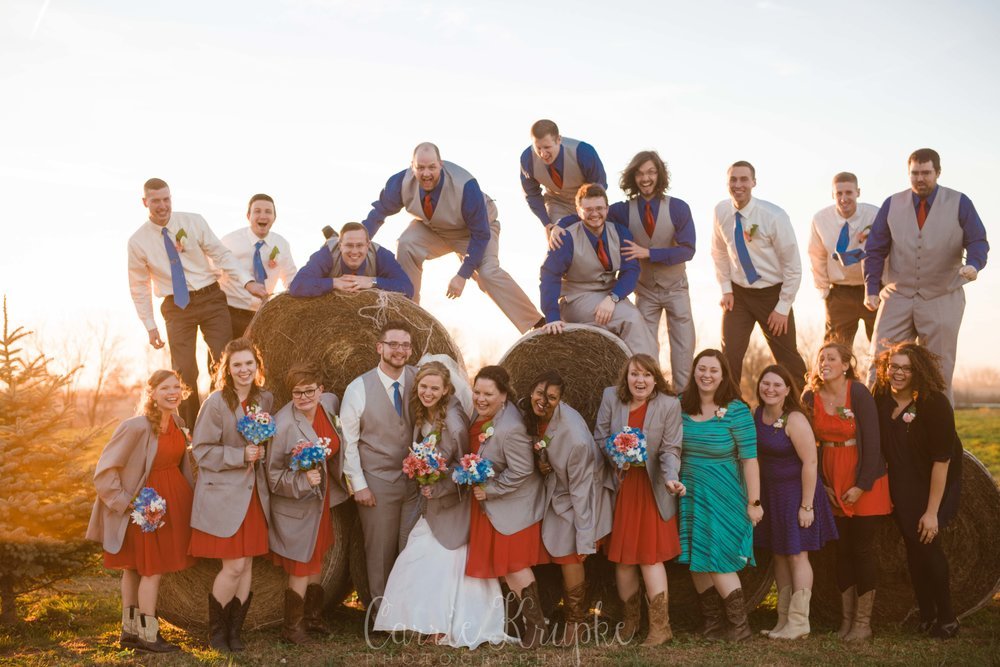 Bridal Pre Reception-10.jpg