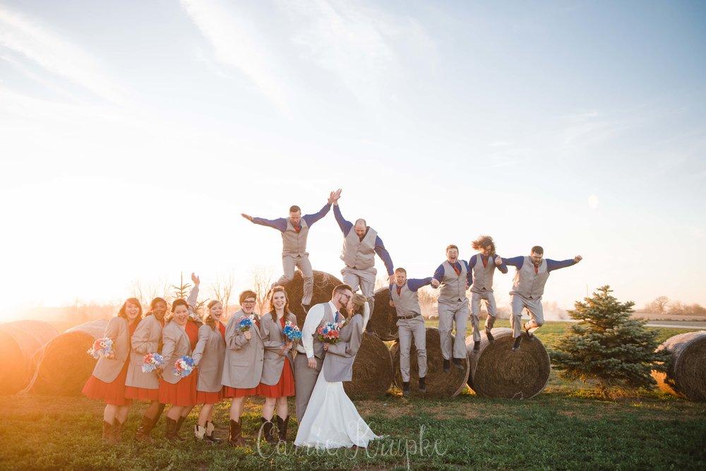 Bridal Pre Reception-11.jpg